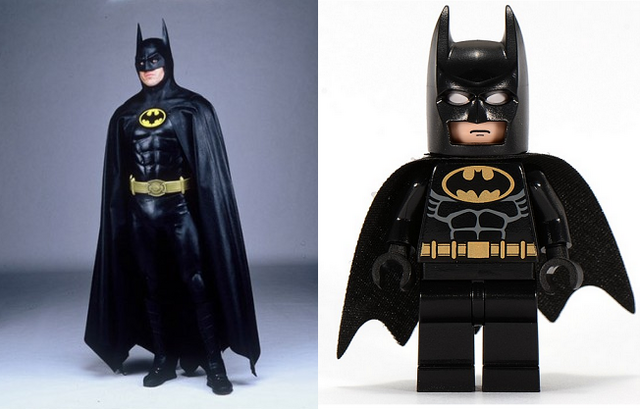 File:Batman film suit adapted into a minifigure form.png