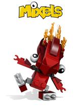 File:Img160x210 mixels.png