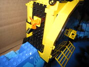 LEGO Set Reviews 008