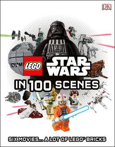 File:LEGO Star Wars in 100 Scenes.jpg