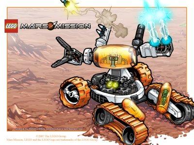 File:Lego MarsMission Wallpaper2.jpg