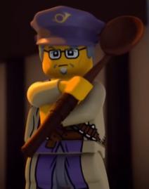 File:Lego Ninjago Mailman.PNG