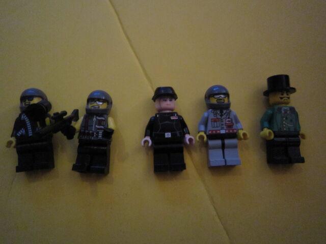 File:My Custom LEGO 037.jpg