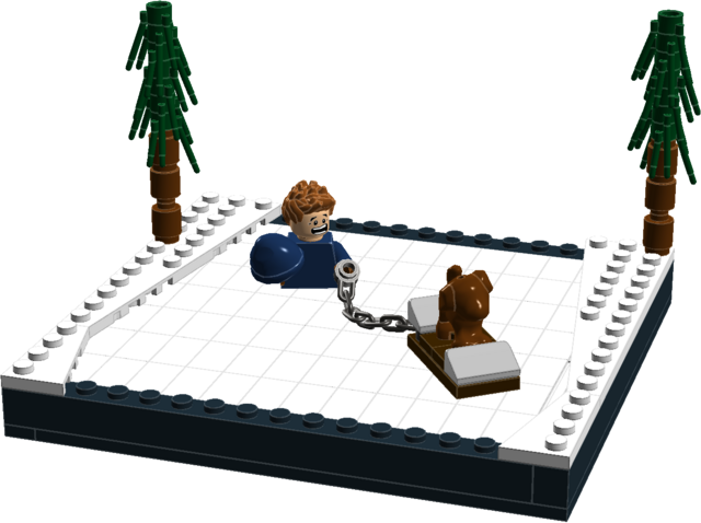 File:Winter 2013 MOC - Nuff.png