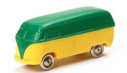 258 b VW Transporter