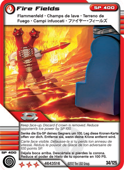 File:34fire.png