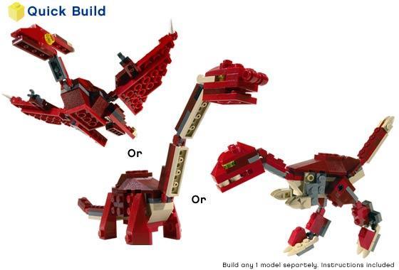 File:4892 Quick Build.jpg