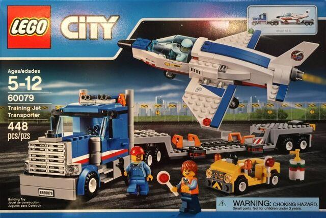 File:60079 Training Jet Transporter.jpg