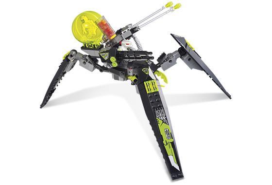 File:8104 Shadow Crawler.jpg