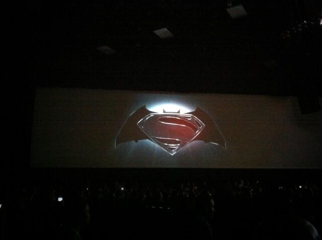 File:Batman and Superman logo.jpg
