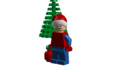 Thumbnail for version as of 03:09, December 4, 2013