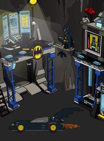 File:Decoy Batcave.jpg