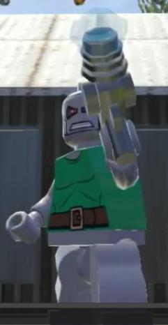 Doombot2