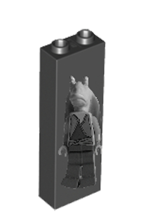 File:Jar Jar Carbonite.png
