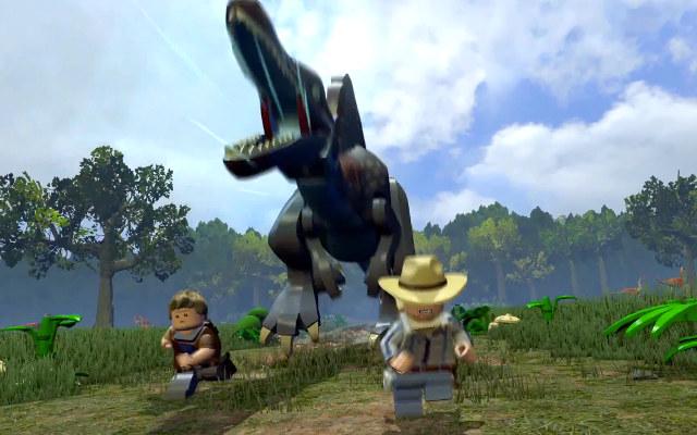 File:Jurassic-park-world-video-game-thumb-640x400-30339.jpg