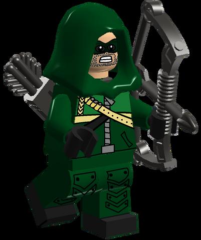 File:Lego Arrow.png