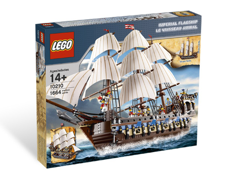 File:Pirates Imperial Flagship.png