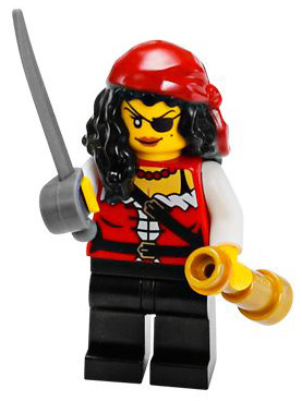 File:70411 Pirate (Female).jpg