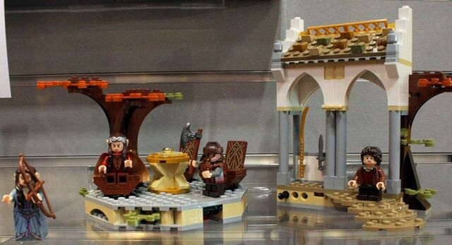 File:79006-LEGO-Lord-of-the-Rings-The-Council-of-Elrond-Details.jpg