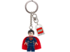 850813 Porte-clés Superman
