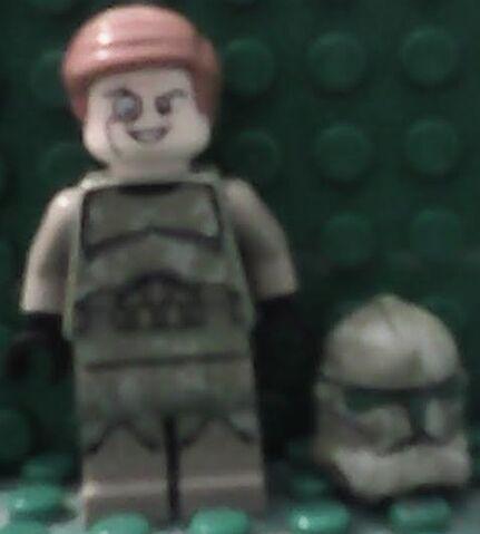 File:David Criddle (Kashyyyk Trooper Costume).jpg