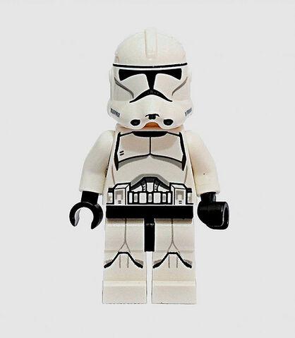 File:Lego Phase II Clone White.jpg