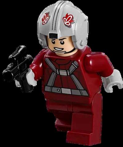 File:Lego T-16 Skyhopper Pilot.png