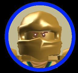 File:Lyoid (Gold Ninja).png