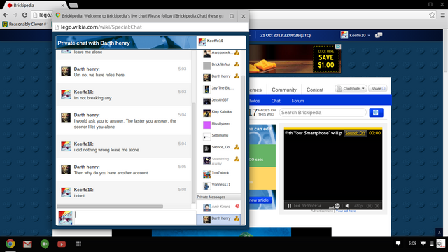 File:Screenshot 2013-10-21 at 5.08.27 PM.png