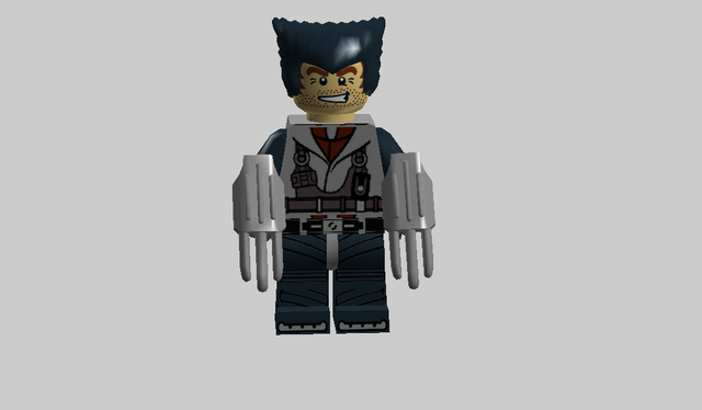 File:Wolverine MINIFIGURE.png