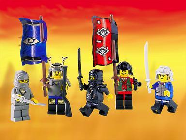 File:4805-Ninja Knights.jpg