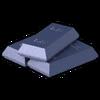 Icon iron bar nxg