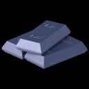 File:Icon iron bar nxg.png