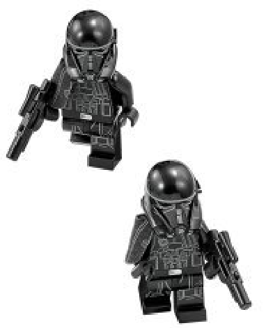 File:Imperial Death Troopers.PNG