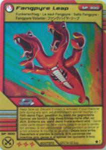 File:Lego ninjago card Fangpyre Leap.jpg