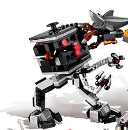 File:Movierobot222222.jpg