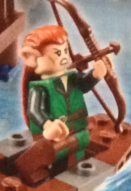 File:Tauriel 79016 2.png
