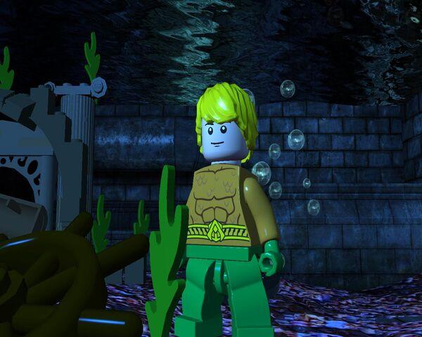 File:Aqua man lego.jpg