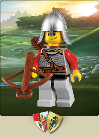 File:Crossbow Lion Knight.jpg