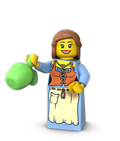 File:Farmers wife.png