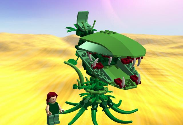 File:Killer plant vehicle - green fingers level.png