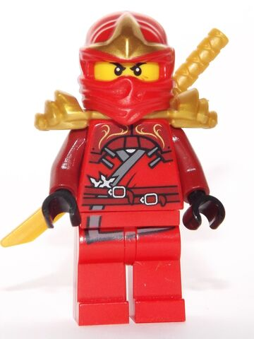 File:Lego-boneco-kai-zx-espada-ninjago-frete-r500 MLB-F-3041675603 082012.jpg