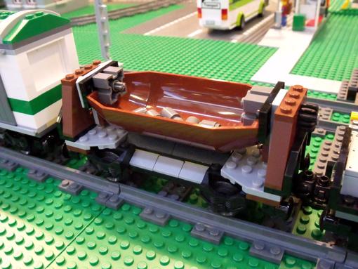 File:Lego train 7.jpg
