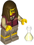 File:Scientist Minifigures.png