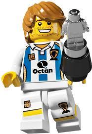 File:SoccerPlayer.jpeg