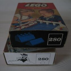 280-2