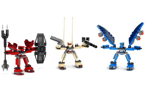 File:4881 Robo Platoon.jpg