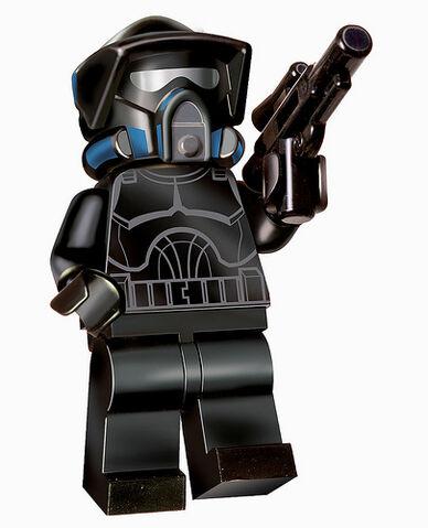 File:ARF-Trooper shadow.jpg