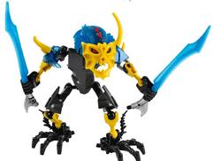 Aquagon 1