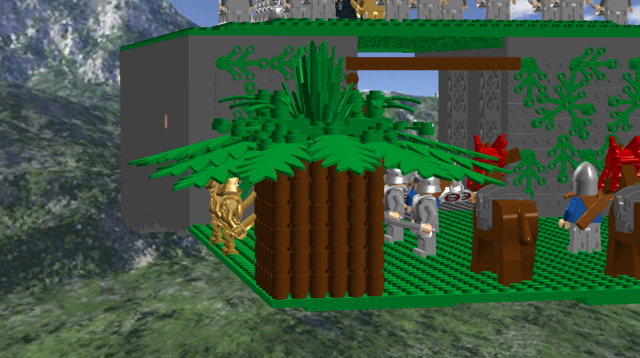 File:Awesomeknight1234 (Castle 2007) Contest Entry Janurary 2012 12.png